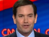 BREAKING News From Marco Rubio- You Are About To Flip Your Lid After He Announces THIS