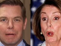 Democrat LUNATICS Swalwell And Pelosi Are Creating A 'TASK FORCE' To Go After Conservatives By Saying They Are Really Doing THIS