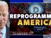 BREAKING News From The DHS- Dictator Biden JUST Handed Down These Orders And It's Literally Insane