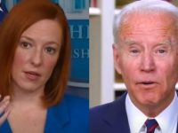 White Press Secretary Slips Up And Admits Dirty Joe Biden's Evil Plan- He Wants YOU To Pay Black People For THIS