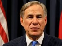 BREAKING News Out Of TEXAS- Greg Abbott Just Told Biden To F*** Off By Doing THIS
