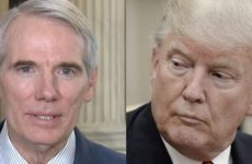 Rob Portman Drops A Complete Trump BOMBSHELL- Biden Supporters Are SO SCREWED Because Of THIS