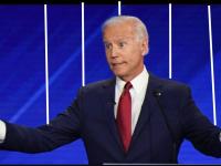 Joe Biden Puppet Master Revealed By Insider
