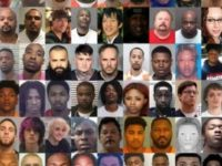 We Just Discovered The TRUTH About Mass Shootings- These Pictures PROVE WHITES ARE NOT THE PROBLEM