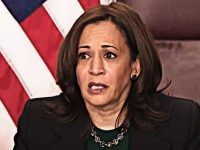 Kamala Harris BUSTED And LOOK Who Called Her Out- She Can't Hide Anymore!