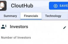 "ALERT Part 2 VID: New ""Conservative"" Social Media Network Called ""CloutHub"" Censors It's Users (PROOF) AND! LOOK Who FUNDS THEM"