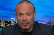 BREAKING News About Dan Bongino's Health (VIDEO)