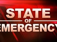 BREAKING: State Of Emergency Just Declared, National Guard Deployed