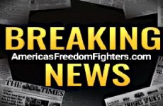 BREAKING: D.C. Jail Guards Targeting People Involved In Jan. 6th Incident And Are BEATING THE HELL OUT THEM-Look What Else Is Happening- Where's The Outrage?