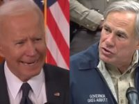 BREAKING: Texas SPITS In The Face Of Dictator Biden And His Tyrannical Democrats By Doing THIS