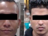 BREAKING: Did Biden Order US Border Patrol To Delete Press Release On Arrest of Muslim Terrorists at US Border To Hide The TRUTH From Americans?