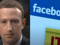 JUST IN: Fraudster Mark Zuckerberg Makes Massive COVID-19 Announcement That Will Be Implemented On Facebook- It's Time To Shut Your Account Down NOW