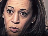 BREAKING: Kamala Harris In HOT Water After GOP Leader DEMANDS A Classified Briefing-She Will Be FORCED To Comply