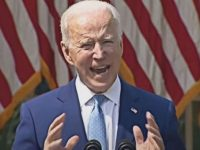 HERE WE GO: Bozo Biden Gets New Nickname And He HATES IT- But He DESERVES IT (VIDEO)