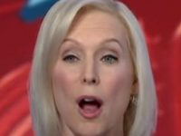 BREAKING News About Kirsten Gillibrand- SHE'S SCREWED After Pulling THIS Stunt