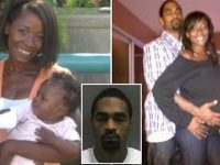 Sick Black THUG Gives Kids Gift They NEVER Expected- EXTREMELY GRAPHIC- Oh Btw… MSM SILENT