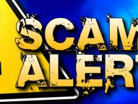 BREAKING: U.S. Marshals Issue RED ALERT Warning Of MAJOR New Scam Alert-Every American Needs To See This NOW