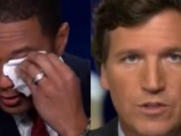 """Don Lemon Pushes HATE And Racism But Guess Who He Blames 'White Supremacy"""" On?"""