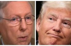 BREAKING News From RINO Mitch McConnell- President Trump Is About To SHRED Him To Pieces After Doing THIS