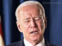 America On HIGH ALERT After Tyrant Biden JUST Did THIS