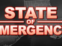 BREAKING NEWS: State Of Emergency Declared Due To TERRORIST TAKEOVER Of American City