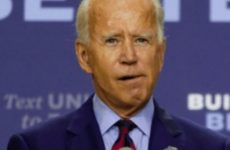 BREAKING: Dictator Biden Bans These 2 Phrases, #1 Is Ridiculous- Proves China Controls Biden Regime