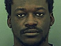 BREAKING: Black MONSTER Charged With CAPITAL MURDER For Brutally Killing Infant In THIS State-  Media SILENT