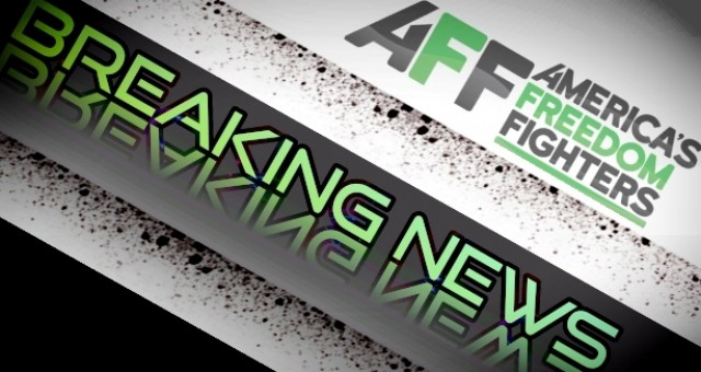 BREAKING NEWS! Obama Family Member Just DIED- Here's What We Know [PICS]