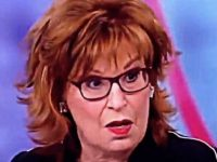 BREAKING News From The National Fraternal Order Of Police- SCHOOLS Joy Behar After She Says Cops Should Do THIS Which Is PROHIBITED By Every Agency