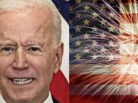 BREAKING: COMMUNIST BIDEN To Cancel Independence Day, July 4th Unless You Do THIS