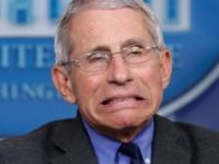 BREAKING: Fauci The Fraud Gets SCREWED After Texas Does THIS And New Highly Trusted Report Comes Out- Spread This Patriots!
