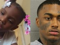 BREAKING: Black THUG Murders 7-Year-Old Black Girl At McDonald's Drive-Thru… Why Is There No Rioting Or Media Outrage?