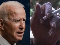 """BREAKING: Biden Regime To Ban THESE Types Of Cigarettes Because They Are """"Racist""""- Blacks Are FURIOUS"""