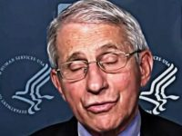 BREAKING NEWS From Flip Flop Fauci- You Have To See What He Just Said NOW- WTF?