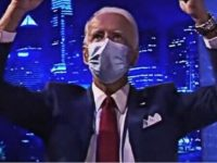 "LUNATIC Left-Wing Media Reports Biden Is ""The Most Popular President In History""- Then These Pesky Facts Arise And Completely DESTROY That Narrative"