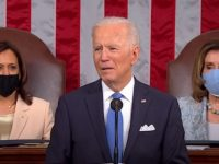 BREAKING: Biden Just Got HORRIBLE News- The Numbers ARE IN- More Proof The Election Was Rigged