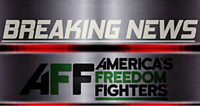 BREAKING: Iranian SPY Busted And Charged In Federal Court… GTFO SCUMBAG