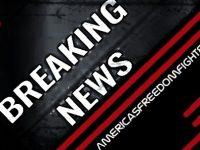 BREAKING VIDEO: 'Monster' Nurse Murdered 8 Veterans In VA Hospital- Gets Multiple Life Sentences… Here's Biden's Response