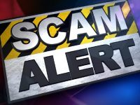 ALERT: New Scam Against The Elderly Just Discovered- Here's What We Know