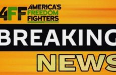 BREAKING: Biden's DOJ Announces 5 New Anti Gun 'STRIKE FORCES' Across America- Here's What We Know