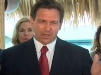 BREAKING: Florida's Governor Just Told Biden To F OFF Big Time With The Move He Just Made- Keep It Up DeSantis! This Is HUGE!