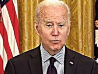 BREAKING: Biden's Independence Day Surprise For America Will Make Your Blood BOIL