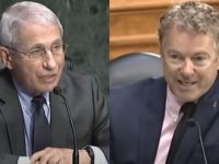 BREAKING VIDEO! Rand Paul Does It AGAIN! Says What We ALL Are Thinking Right To Fraudster Fauci- This Is EPIC!!!