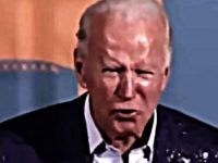 BUSTED: Biden Gets Baited Into Admitting THIS- We Have Been Saying It The WHOLE TIME