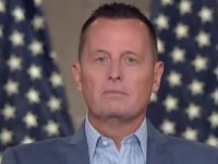 """WATCH As Ric Grenell EXPOSES Who's Really Running The White House- Let Me Introduce You Our """"Shadow President"""""""