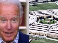 Republicans SLAM Biden's Pentagon RACIST Hunt For 'White Extremists' In Military