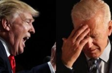 (DONE)HELL YEAH! President Trump CRUSHES Demented Biden In Extremely EPIC Rant- MUST SEE!