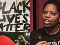 BREAKING NEWS From Black Lives Matter LEADER… Here's What We Know