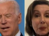 REPORT: Biden STEALS $2 Billion in Healthcare Cash And Gives It To ILLEGAL ALIENS-LOOK How Much This Will Cost Us!!! GET PISSED