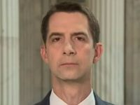 Sen. Tom Cotton Drops The Bombshell The Democrats Don't Want America To Know- Warns That H.R.1 Will Allow…